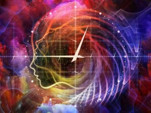 Quantum Healing Hypnosis - Intuitive Mind Body Healing Clinic