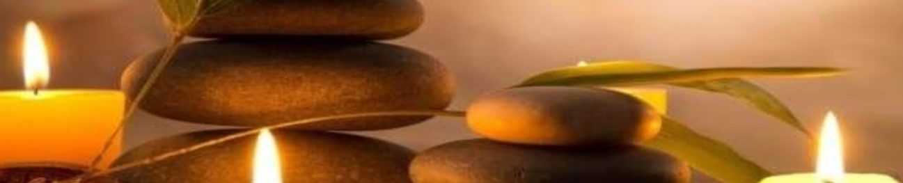 Intuitive Mind Body Healing Clinic